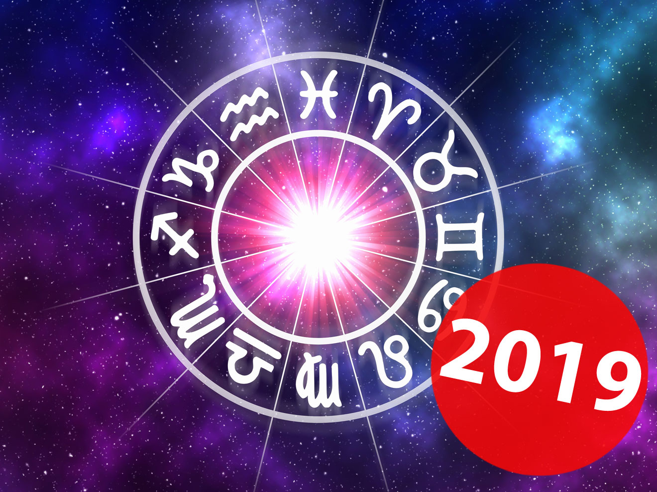 Horoskop krebs single frau 2020