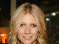 gwyneth paltrow gettyx800