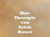 astro coaching liebe vater therapie
