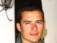 orlando bloom gettyx800