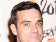 stars wassermann robbie williams h