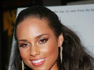 stars wassermann alicia keys h
