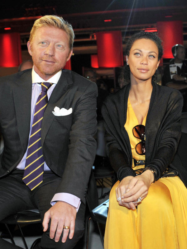 boris becker gettyx800