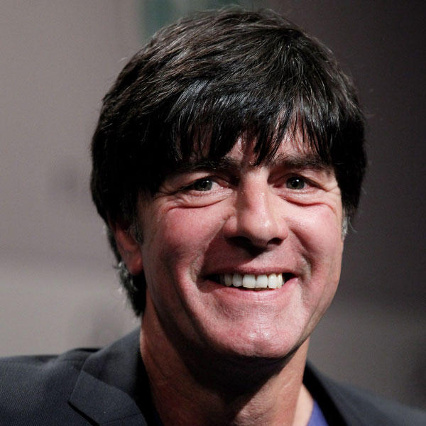 gettyimages joachim loew q