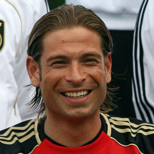 gettyimages tim wiese q