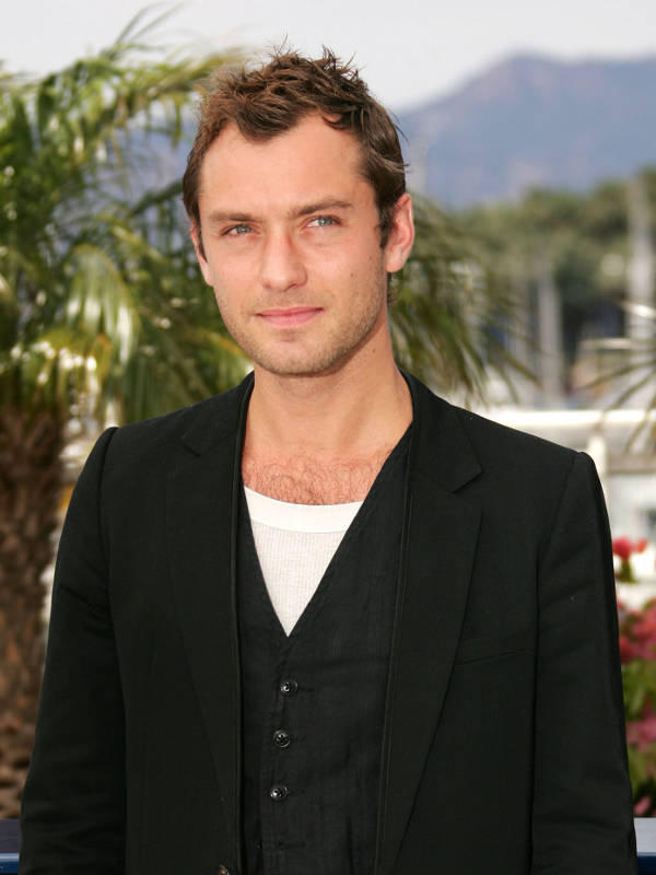 jude law gettyx800