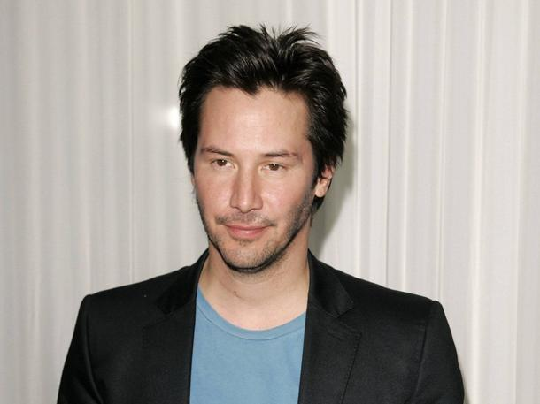 keanu reeves gettyx600