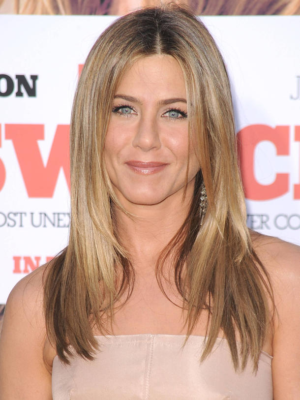 stars wassermann jennifer aniston h